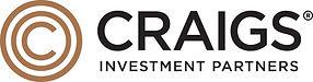 Craigs Investment Partners RGB.jpg