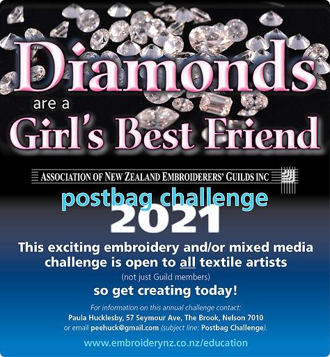 Postbag 2021_Diamonds.jpg