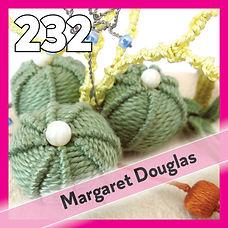 232: Margaret Douglas, Conference 2022