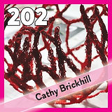 202: Cathy Brickhill, ANZEG Invited Tutor at Conference 2022