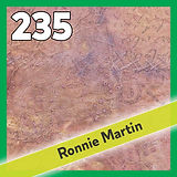 235: Ronnie Martin, Conference 2022