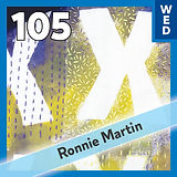 105: Ronnie Martin, Conference 2022