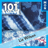 101: Liz Wilson, Conference 2022