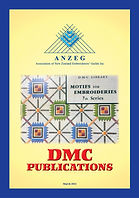 ANZEG Resources DMC_Mar2021.jpg