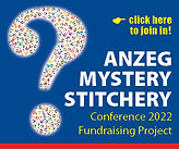 ANZEG Mystery Stitchery button.jpg