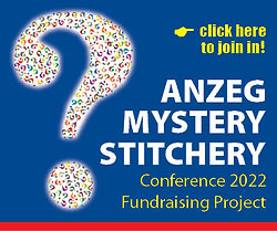 ANZEG Mystery Stitchery button.jpg