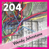 204: Wendy Johnstone, Conference 2022