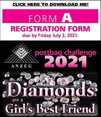 ANZEG Postbag 2021_Form A.jpg