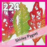 224: Shirley Pygott, Conference 2022