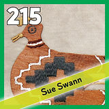 215: Sue Swann, Conference 2022