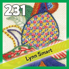 231: Lynn Smart, Conference 2022