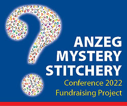 ANZEG Mystery Stitchery plain button.jpg