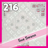 216: Sue Swann, Conference 2022