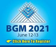 BGM button.jpg