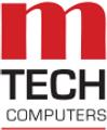mtech-logo-v-2015.png