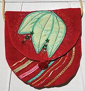 Jean Rothwell red bag.jpg