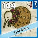 104: Lynn Smart, Conference 2022