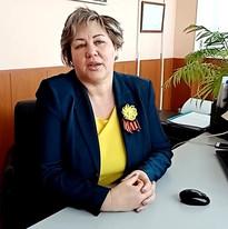 Приветствие от директора МАУ «СКЦ с. Эне