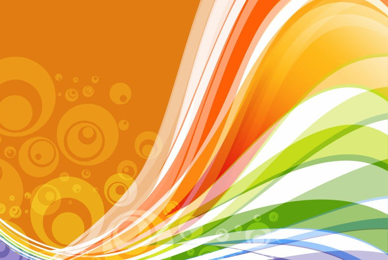 abstract-wave-vector-free_165548.jpg
