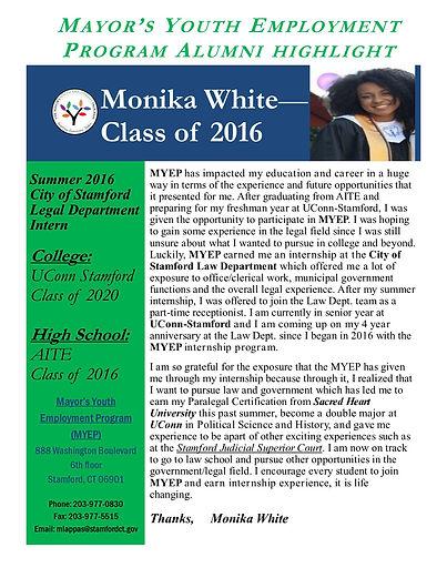 #1 Monika White.jpg