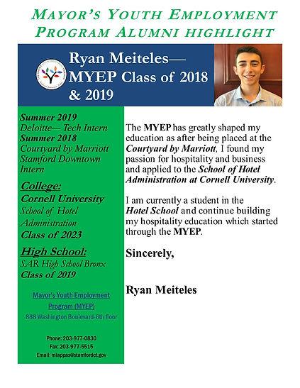 #3 Ryan Meiteles.pub.jpg