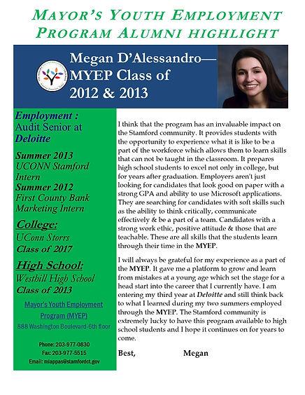 #4 Megan D'Alessandro.jpg