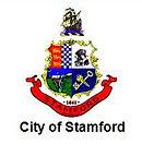 city of stamford.jpg