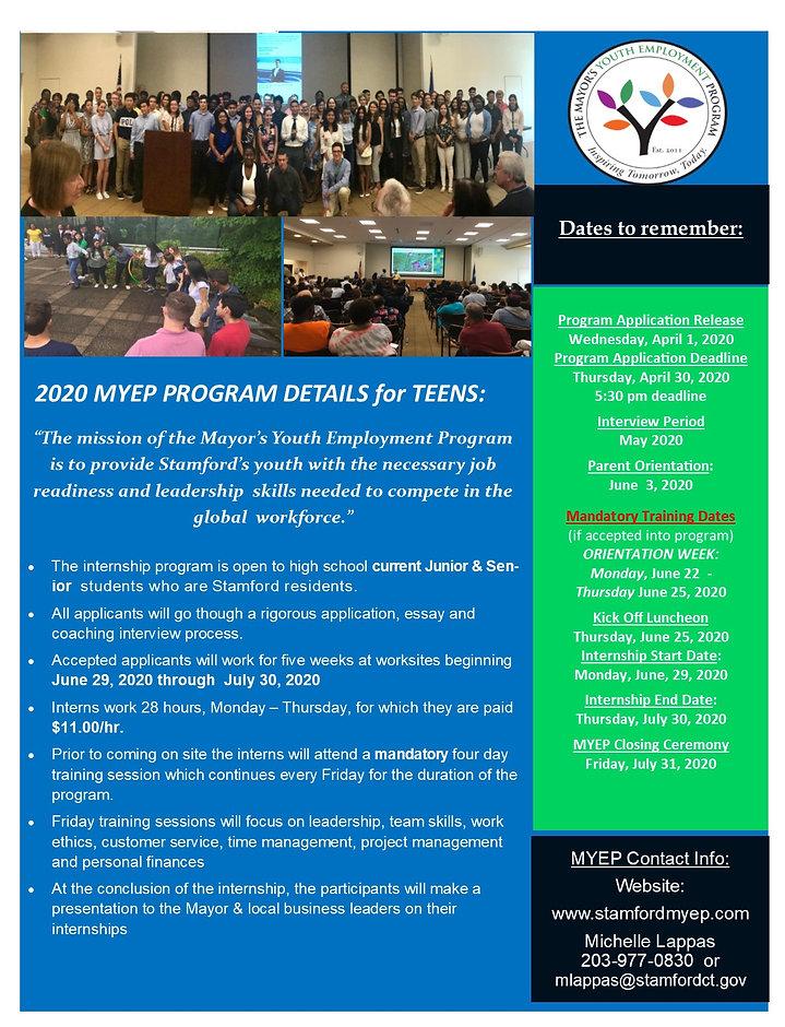 2020 MYEP Info for Youth.jpg