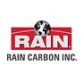 rain carbon llc.png
