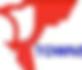 TFC Logo_edited.png