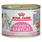 pate pother and baby.jpg