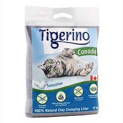 tigerino_canada_sensitive_12kg_3.jpg
