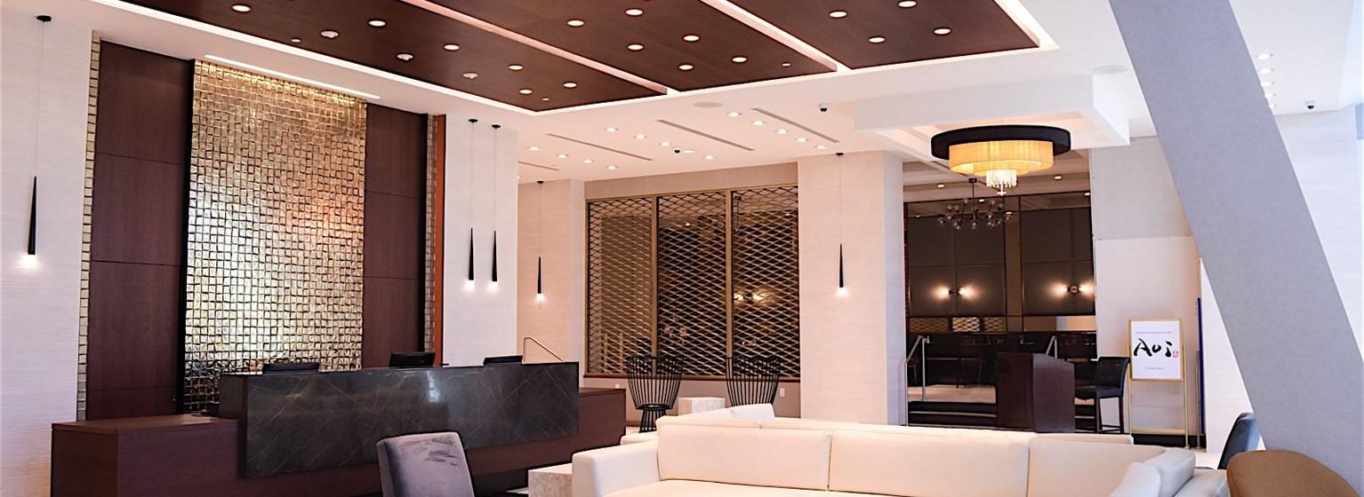 T&E_Construction_APA_hotel_iselin_4.jpg