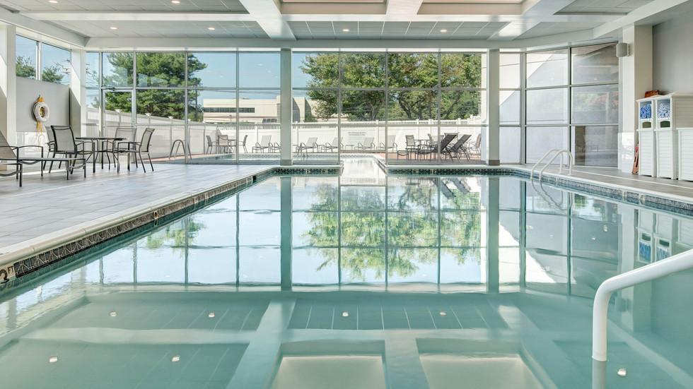 ewres-indoor-pool-4134-hor-wide.jpg