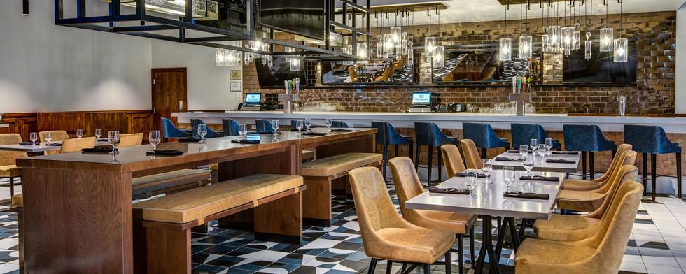 ewres-urbane-restaurant-lounge-1611-hor-