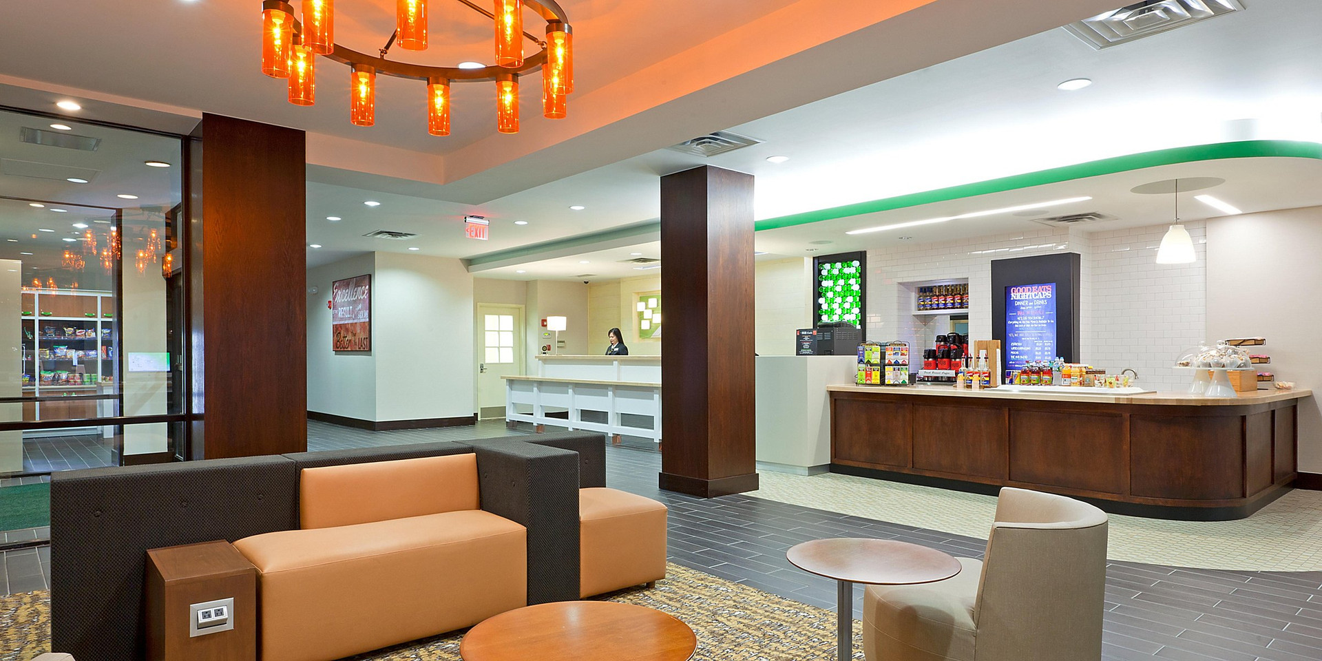 T&E_Construction_Holiday_Inn_Clark_1.jpg