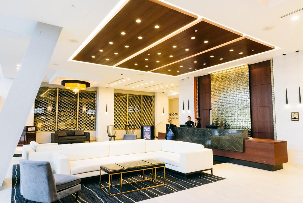 T&E_Construction_APA_hotel_iselin_8.jpg