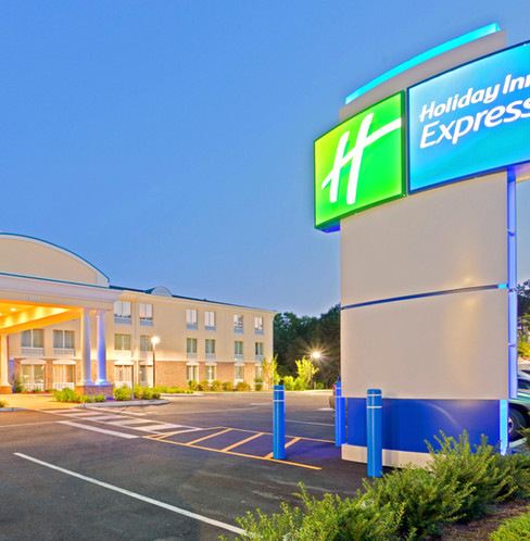 holiday-inn-express-neptune-4303217328-4