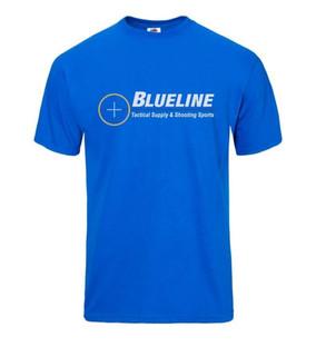 ~T-Shirt - Blue.JPG