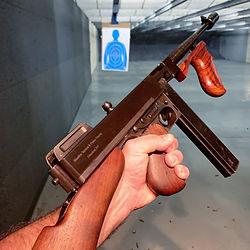 Tommy Gun (1).jpeg