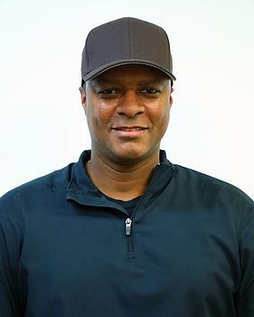 GiOur Expert Firearms Instructor Ginono Vieira - Trainer1a.jpg