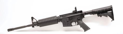 Colt M-4 (2).jpg