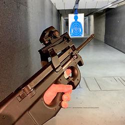 FN PS90 (1).jpg