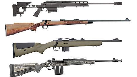 Bolt-action-rifles.jpg