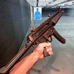HK MP5 (1).jpeg