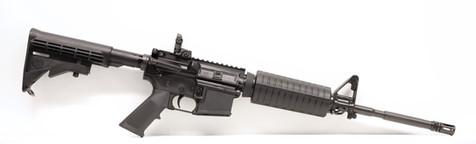 Colt M-4 (4).jpg