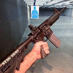 AR-15 (1).jpeg