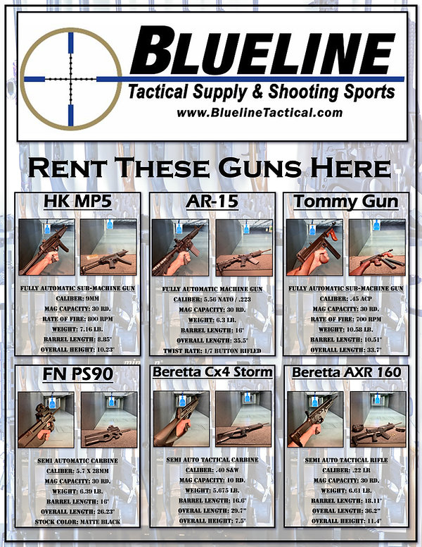 Rental Gun PIC List.jpg