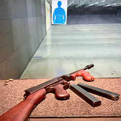 Tommy Gun (2).jpeg