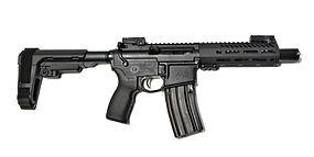 vulcan_x15_pistol_web2.jpg